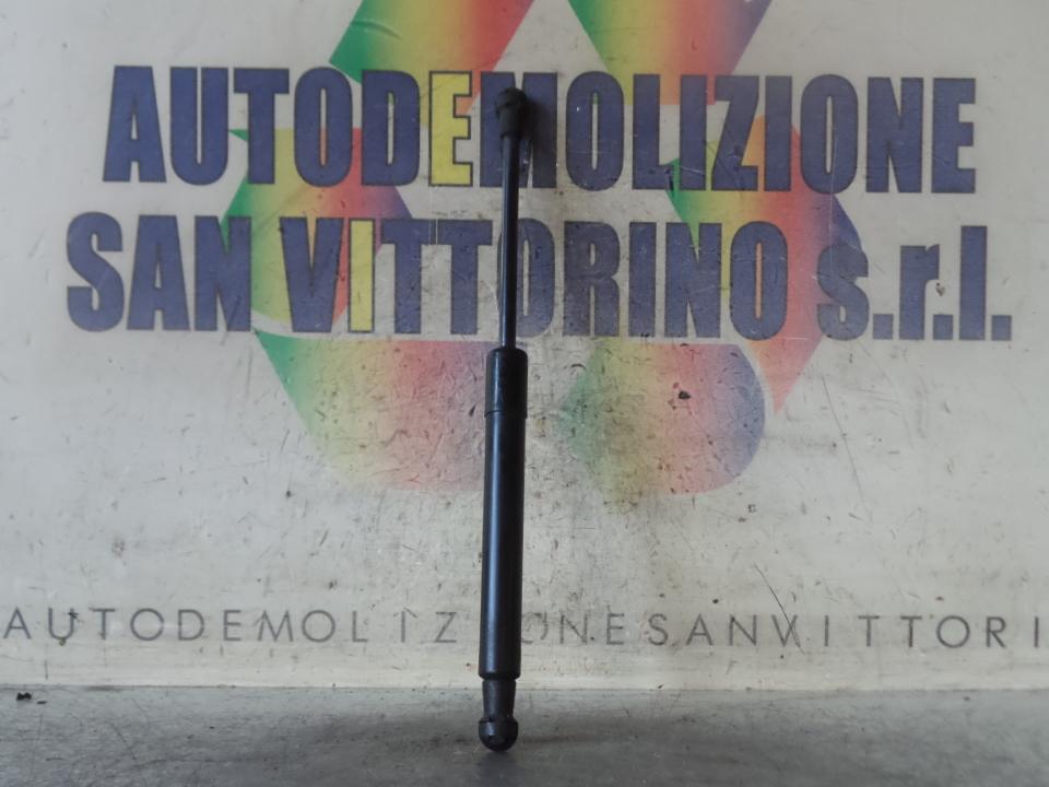 ASTA AMMORTIZZANTE COFANO ANT. AUDI A1 (8X) (05/10>)