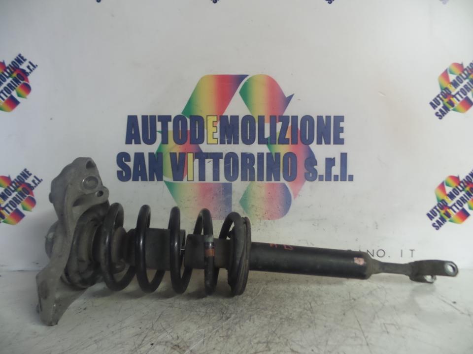 AMMORTIZZATORE ANT. DX. AUDI A6 (4B) (09/97>12/01