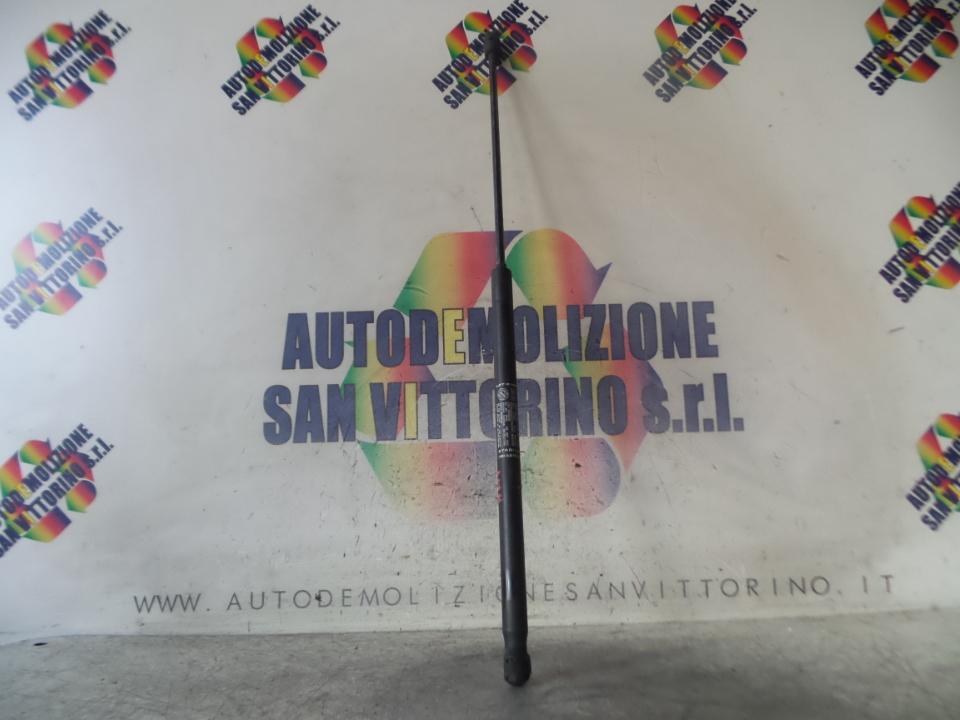 ASTA AMMORTIZZANTE COFANO ANT. DX. ALFA ROMEO 159 (X3/X9) (07/05>06/13