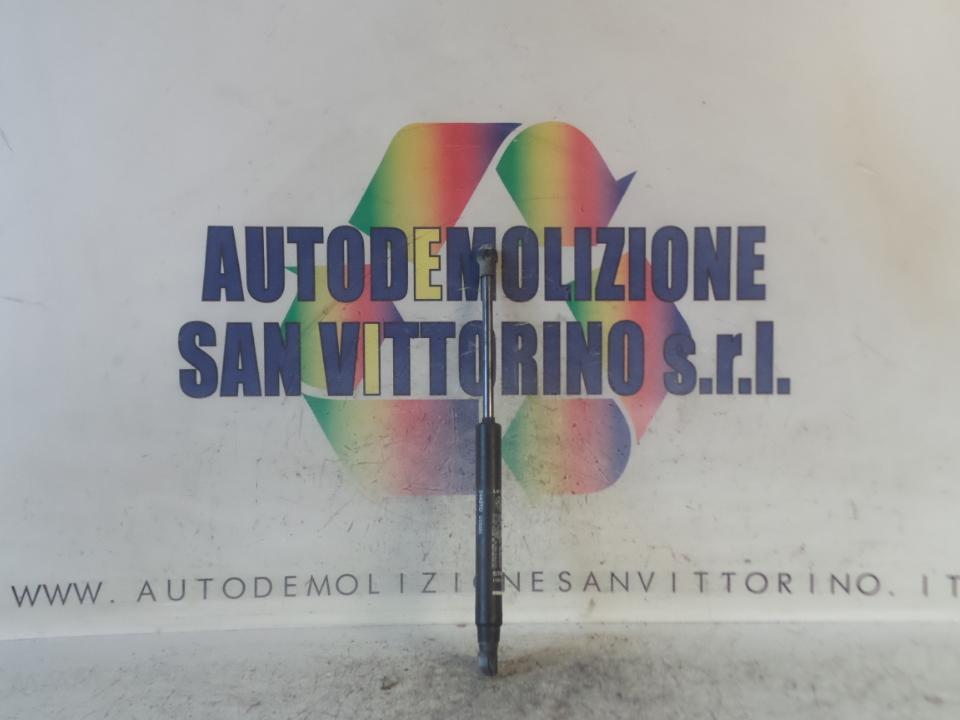 ASTA AMMORTIZZANTE COFANO POST. SX. ALFA ROMEO 159 (X3/X9) (07/05>06/13