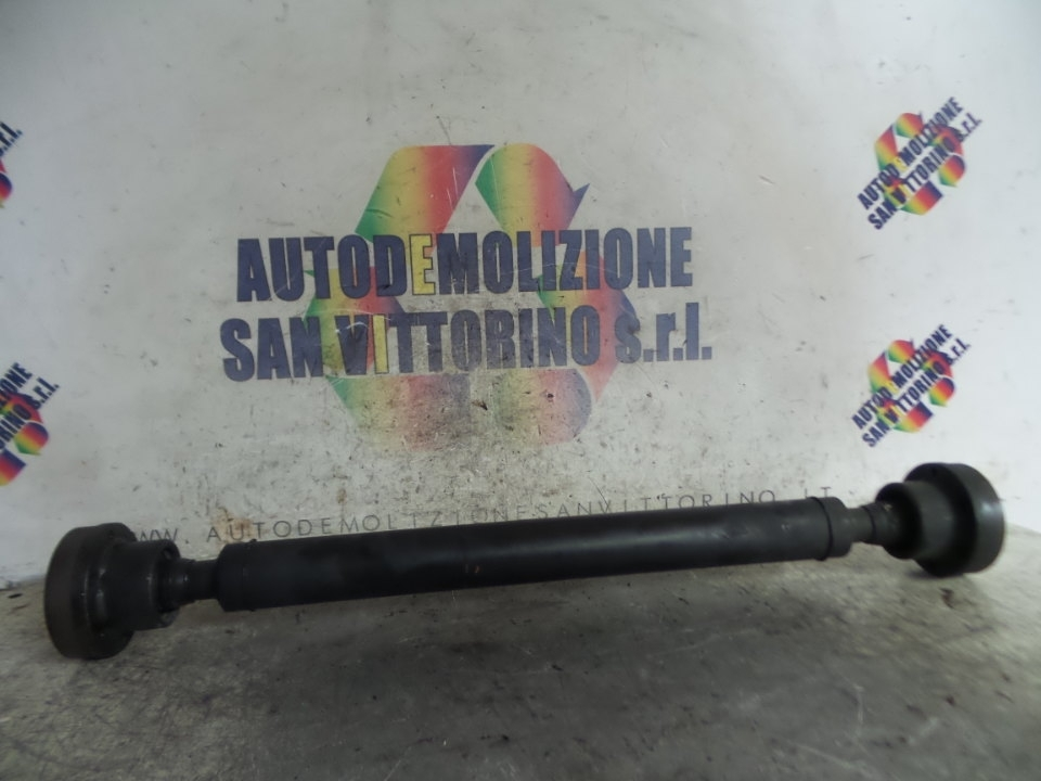 ALBERO TRASMISSIONE ANT. LAND ROVER RANGE ROVER SPORT (07/10>04/13
