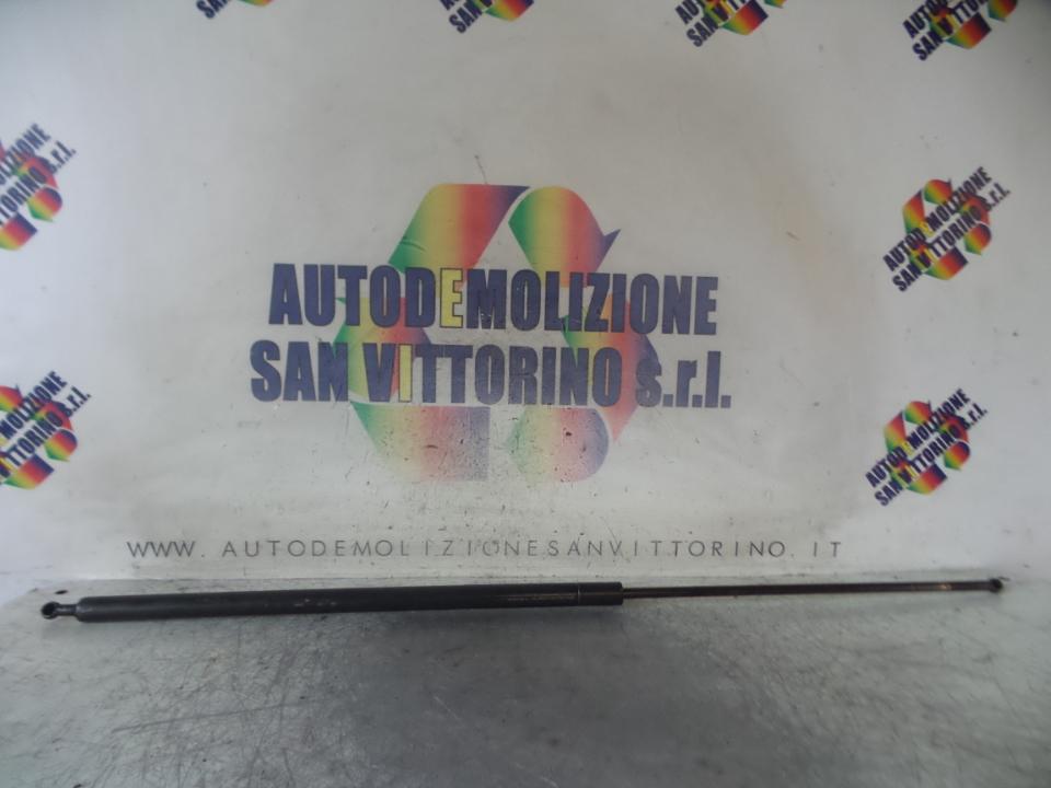 ASTA AMMORTIZZANTE PORTELLO POST. DX. FIAT DOBLO CARGO (2W) (12/03>12/06