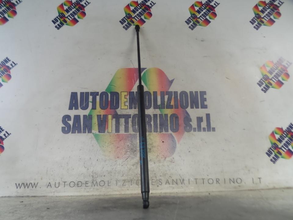 ASTA AMMORTIZZANTE COFANO POST. 230N DX. BMW SERIE 3 (E93) CABRIO (03/07>09