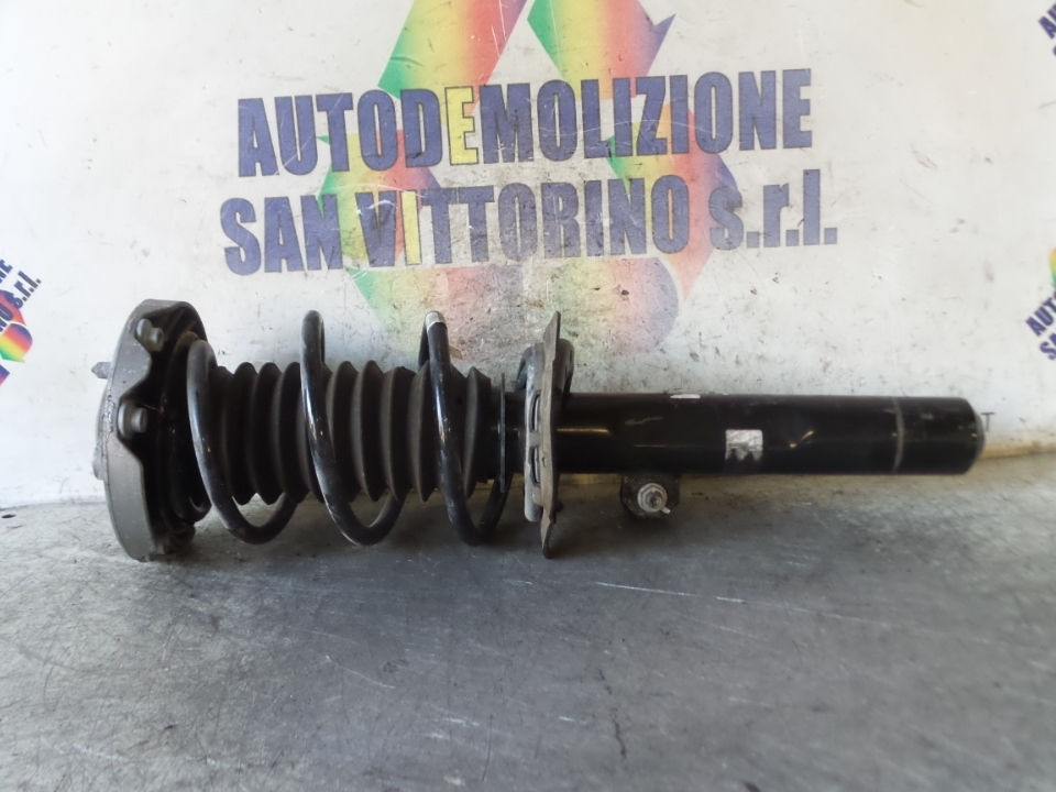 AMMORTIZZATORE ANT. DX. BMW SERIE 2 (F45) ACTIVE TOURER (0