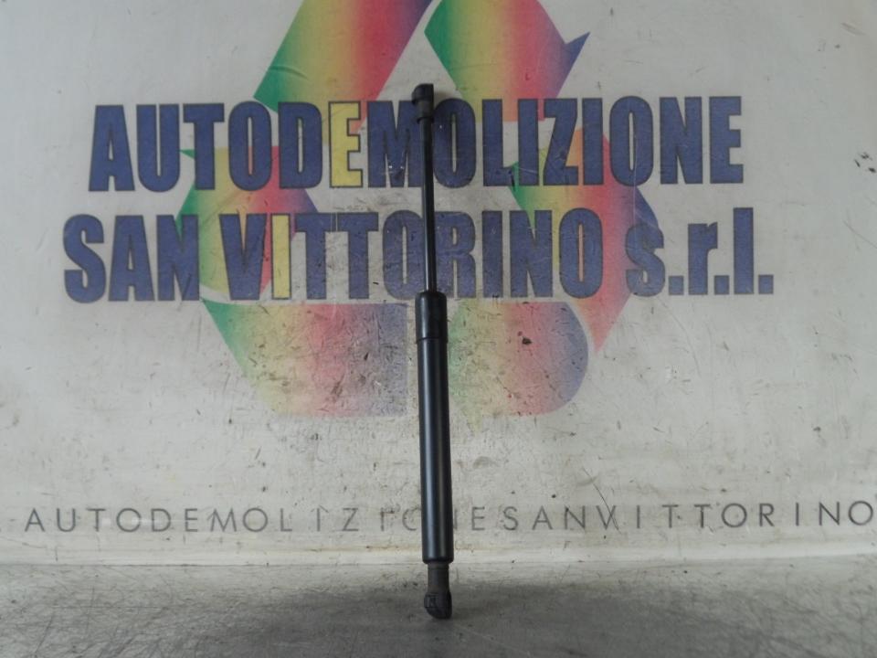ASTA AMMORTIZZANTE COFANO POST. SX. SAAB 9.3 2A SERIE (08/02>)