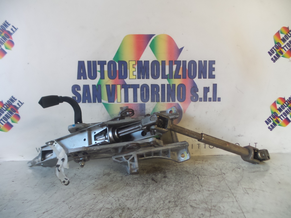 ALBERO STERZO 06> VOLVO S40 (04/04>)