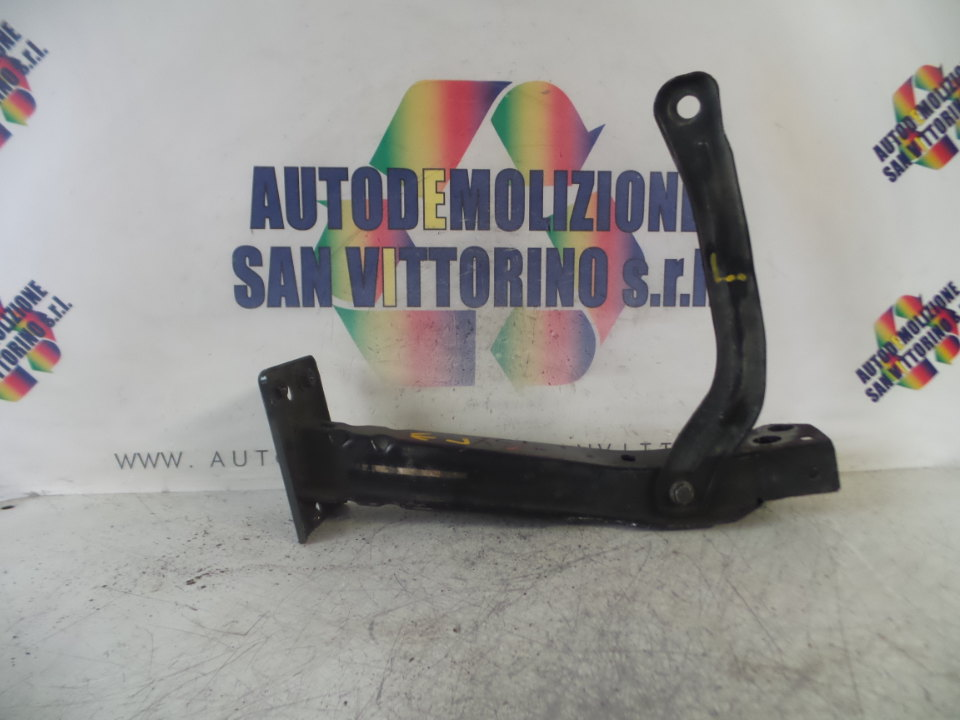 LONGHERONE ANT. COMPL. SX. FIAT PANDA (33) (12/11>)