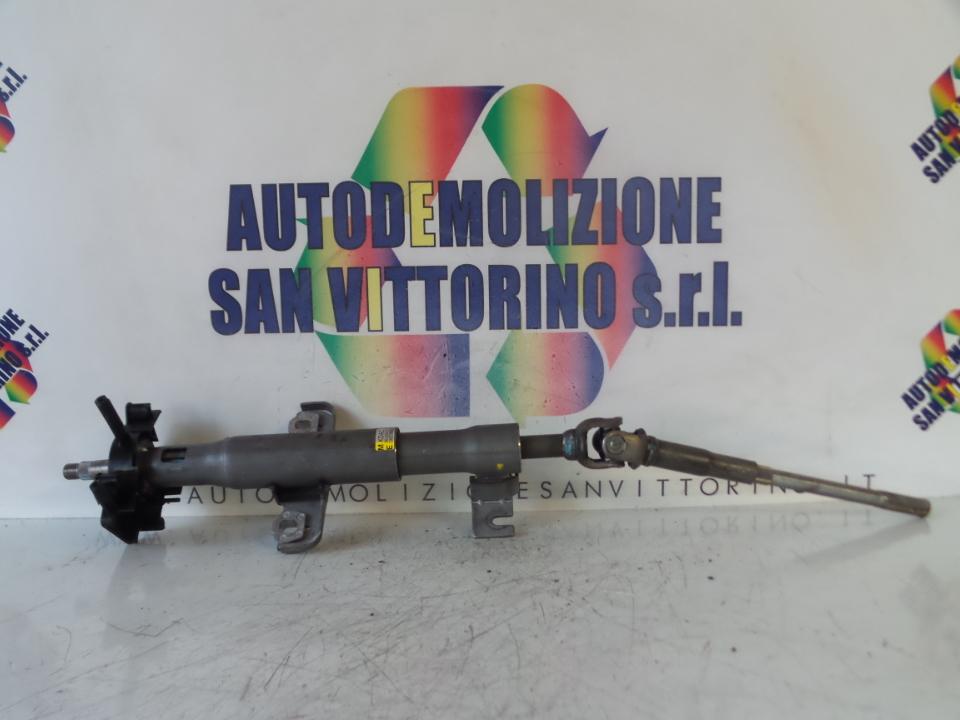 ALBERO STERZO C/AIR BAG CHEVROLET (DAEWOO) MATIZ (M200) (04/05>)