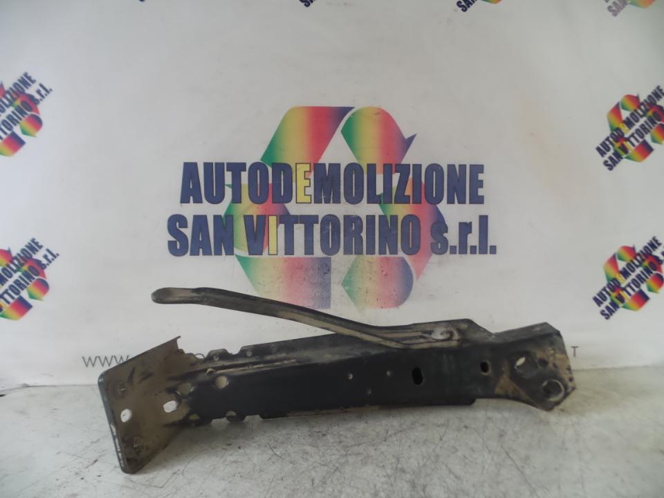 LONGHERONE ANT. COMPL. DX. FIAT PANDA (33) (12/11>)