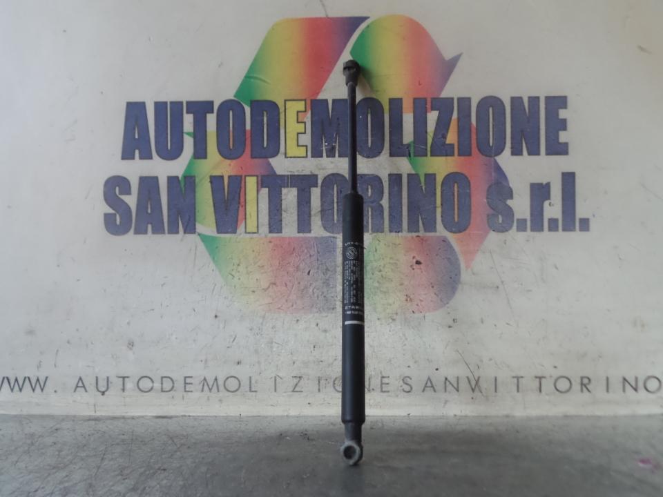 ASTA AMMORTIZZANTE COFANO ANT. DX. ALFA ROMEO 147 (W8) (08/00>01/06