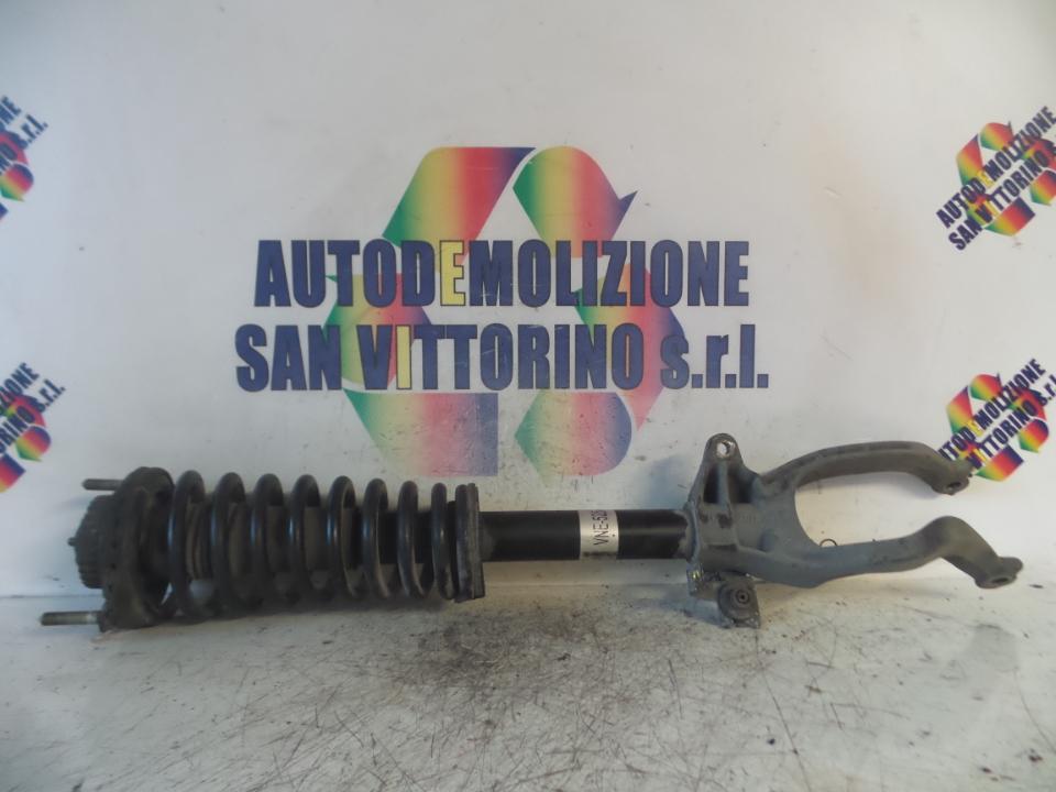 AMMORTIZZATORE ANT. DX. ALFA ROMEO 156 1A SERIE (10/97>03/00