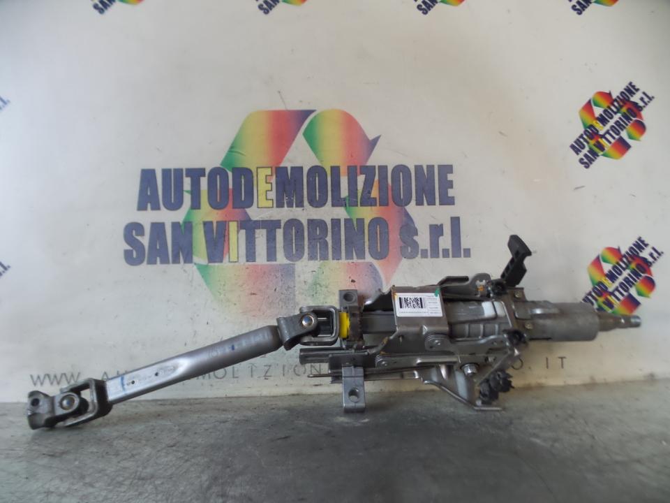 ALBERO STERZO ALFA ROMEO GIULIETTA (5Y) (08/13>)
