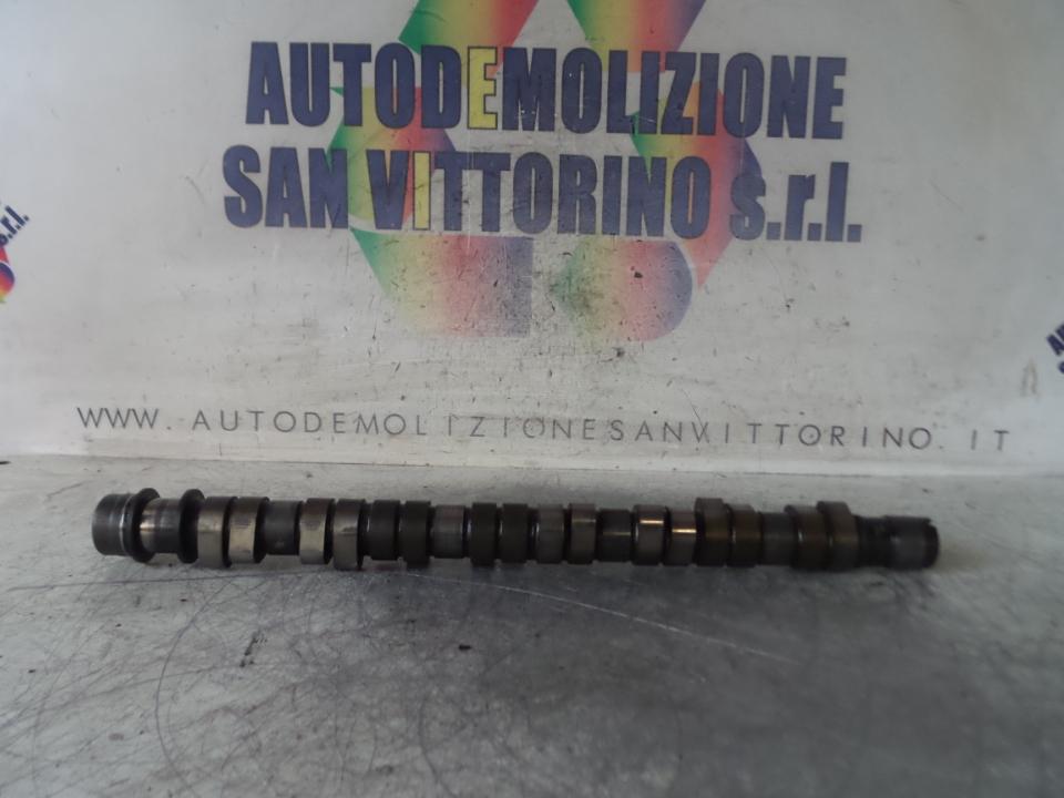 ALBERO A CAMME SUZUKI BALENO (09/95>01/02