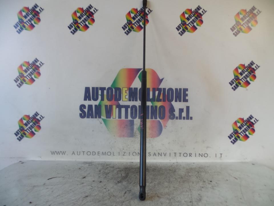 ASTA AMMORTIZZANTE COFANO ANT. AUDI A4 (8E) (10/04>02/08