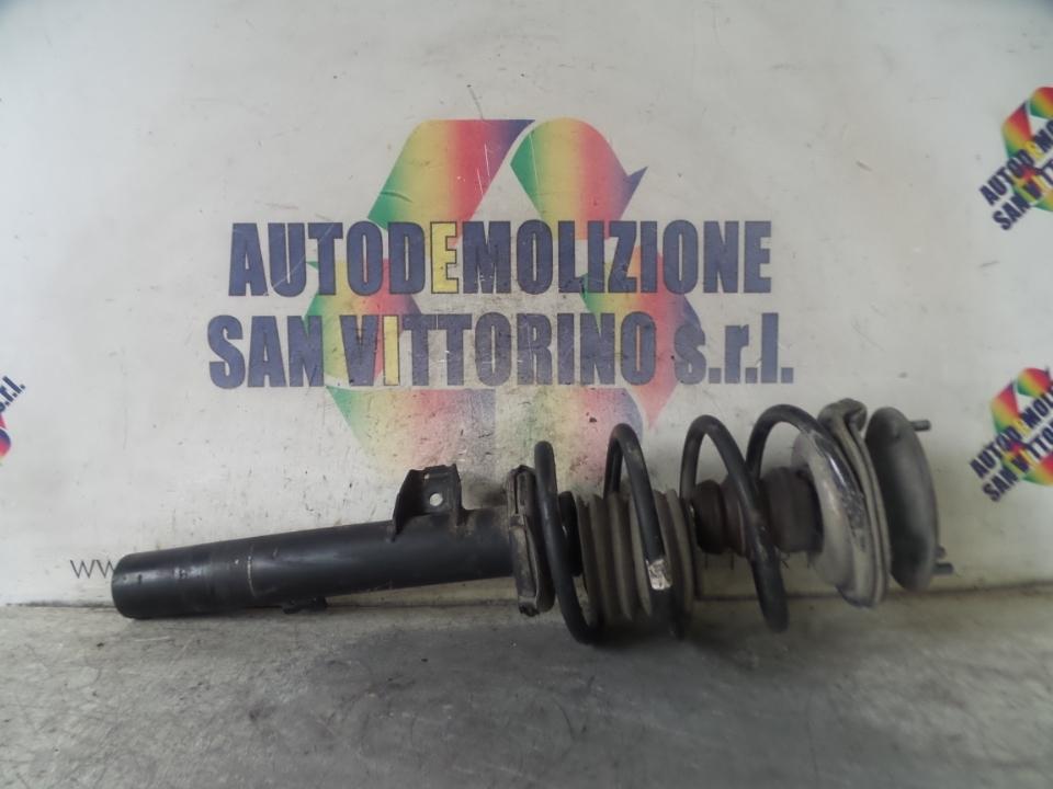 AMMORTIZZATORE ANT. DX. BMW SERIE 3 (E93) CABRIO (03/07>09