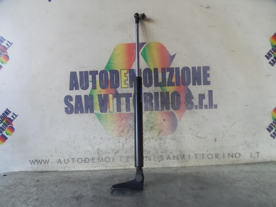 ASTA AMMORTIZZANTE PORTELLO POST. DX. DAIHATSU MATERIA (12/06>)