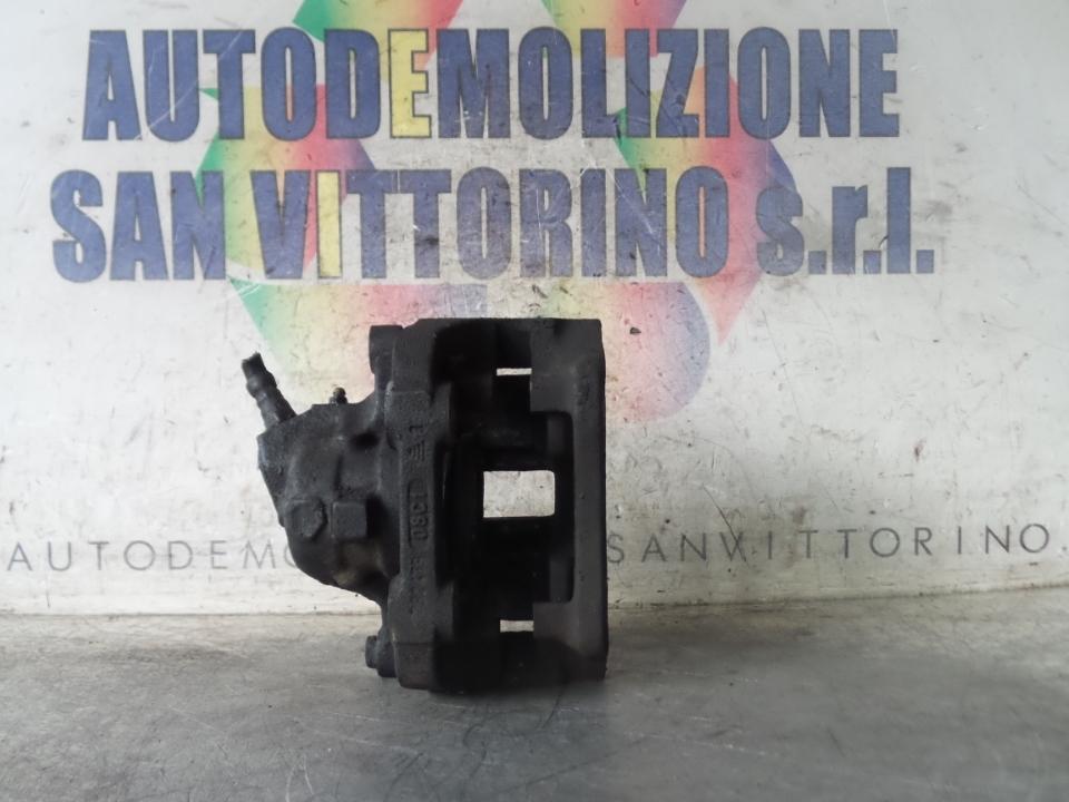 PINZA FRENO ANT. COMPL. SX ALFA ROMEO 33