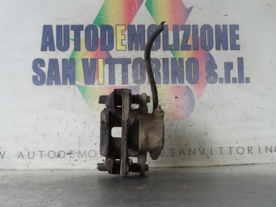 PINZA FRENO ANT. DX SUZUKI VITARA (01/91>12/98