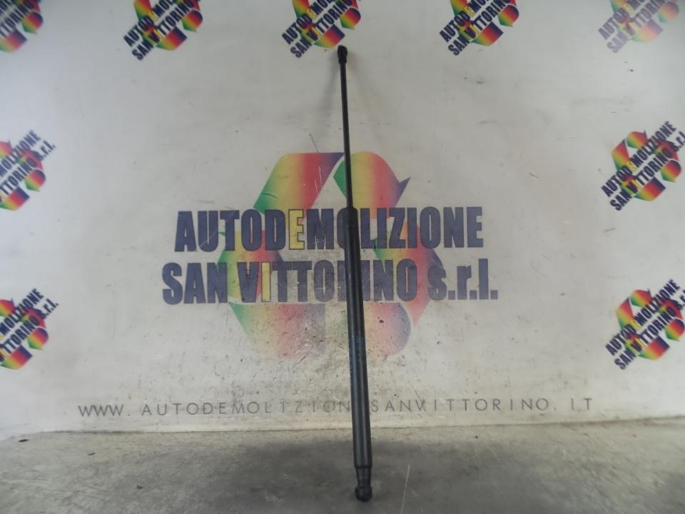 ASTA AMMORTIZZANTE COFANO POST. 230N SX. BMW SERIE 3 (E93) CABRIO (03/07>09