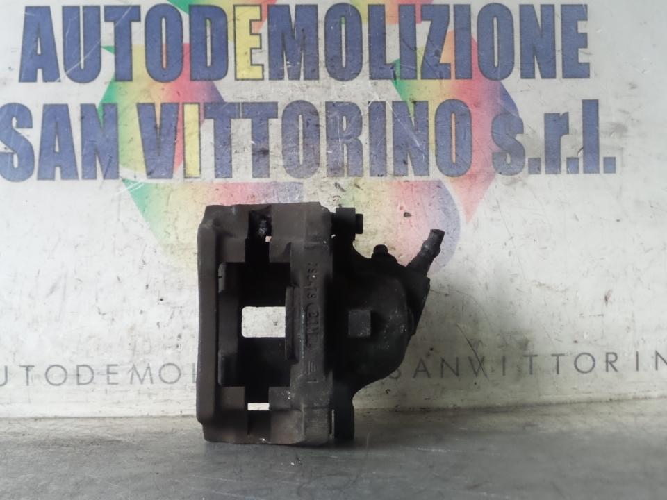 PINZA FRENO ANT. COMPL. DX ALFA ROMEO 33