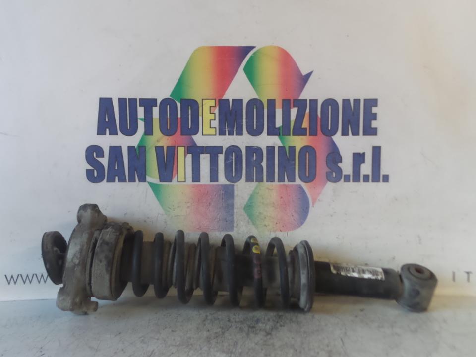 AMMORTIZZATORE POST. DX. ALFA ROMEO 159 (X3/X9) (07/05>06/13