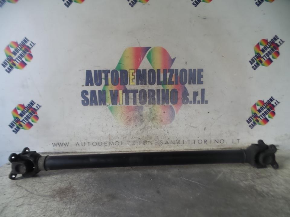 ALBERO TRASMISSIONE ANT. BMW SERIE 3 (E90/E91) (02/05>12/11