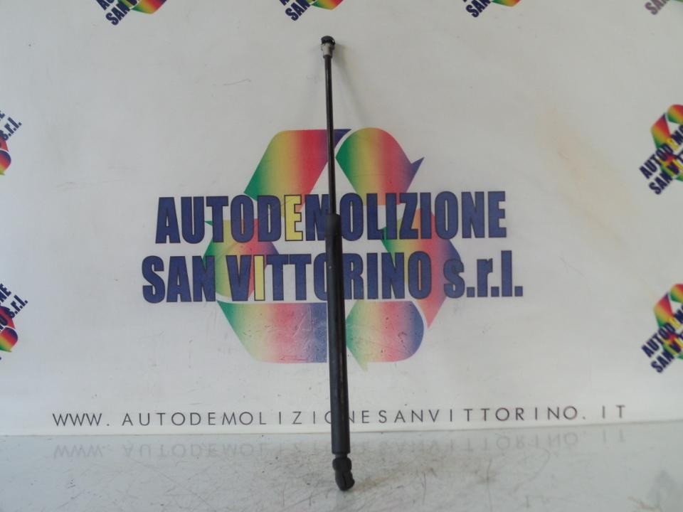 ASTA AMMORTIZZANTE COFANO ANT. AUDI A3 (8L) (08/96>12/01