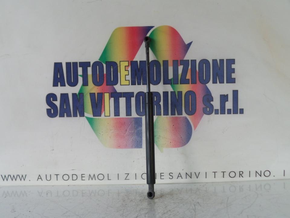 ASTA AMMORTIZZANTE COFANO POST. SX. BMW SERIE 3 (E46) (05/98>09/01