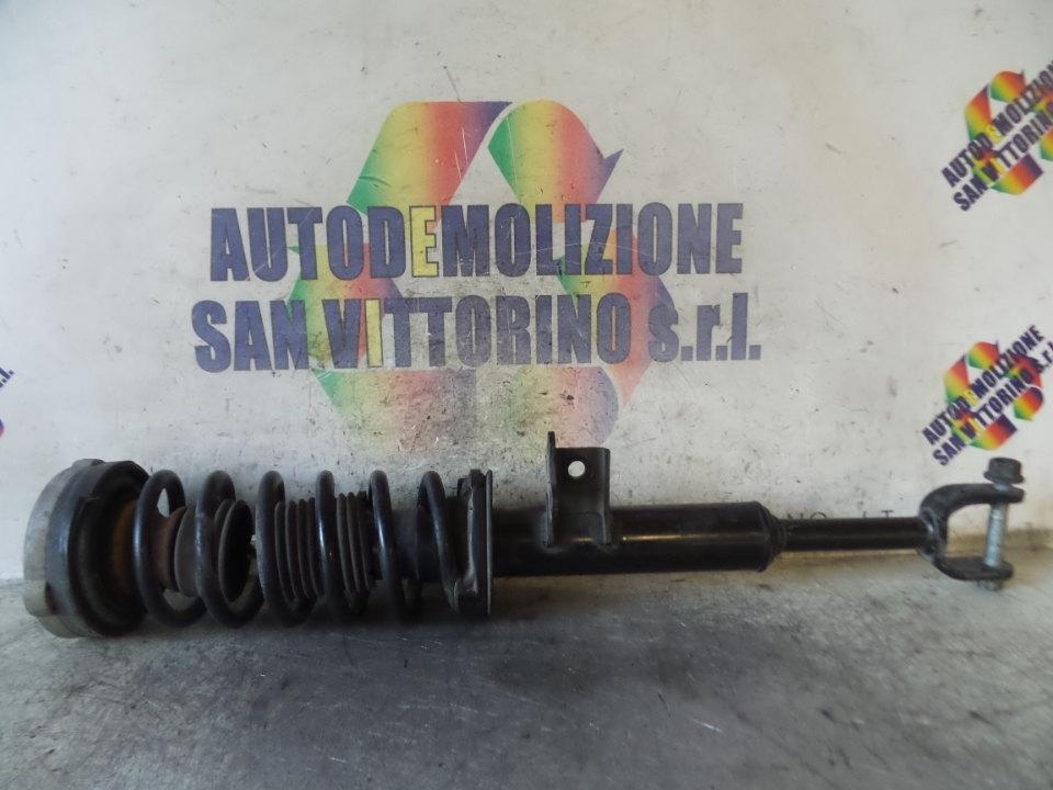 AMMORTIZZATORE ANT. DX. BMW SERIE 5 (F10) (07/13>)