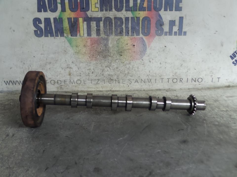 ALBERO A CAMME SCARICO DX. LAND ROVER RANGE ROVER SPORT (07/10>04/13