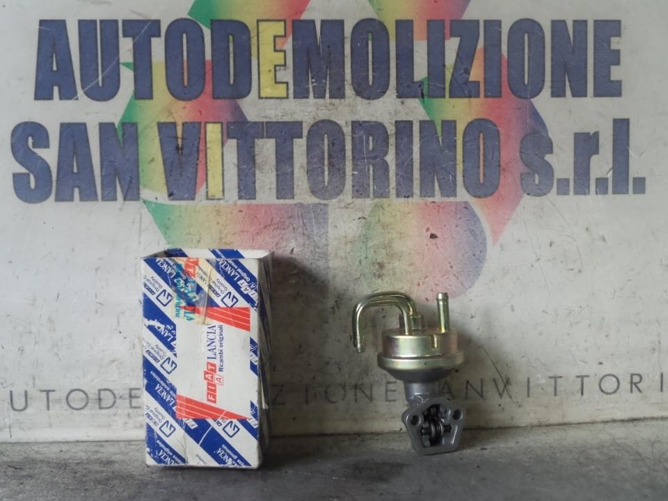 POMPA CARBURANTE FIAT CINQUECENTO (NM) (06/92>01/99