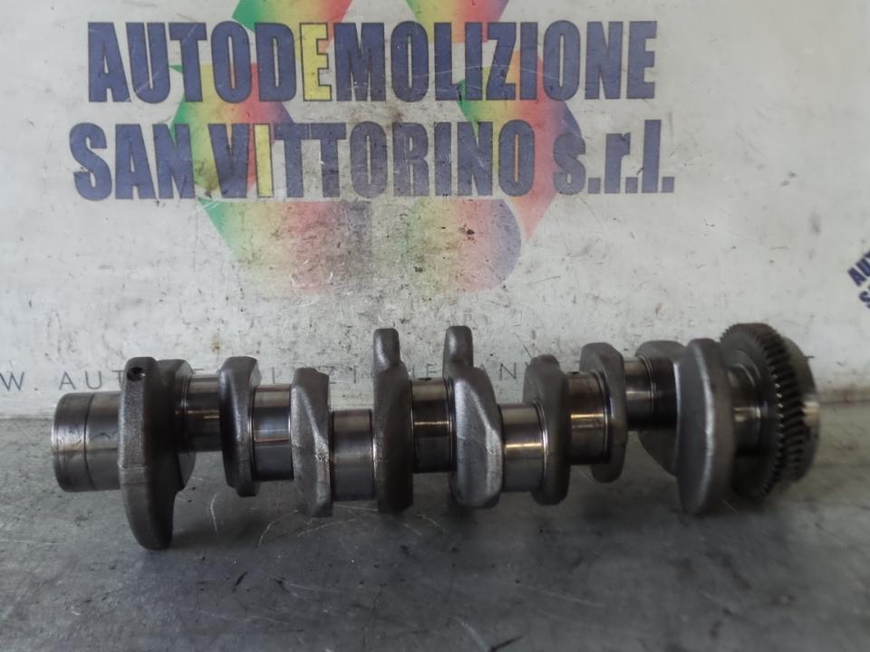 ALBERO MOTORE MERCEDES-BENZ VITO FURGONE (W447 (10/14>)