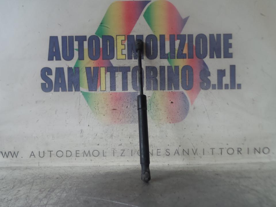 ASTA AMMORTIZZANTE COFANO POST. DX. AUDI A4 (8E) (11/00>11/04