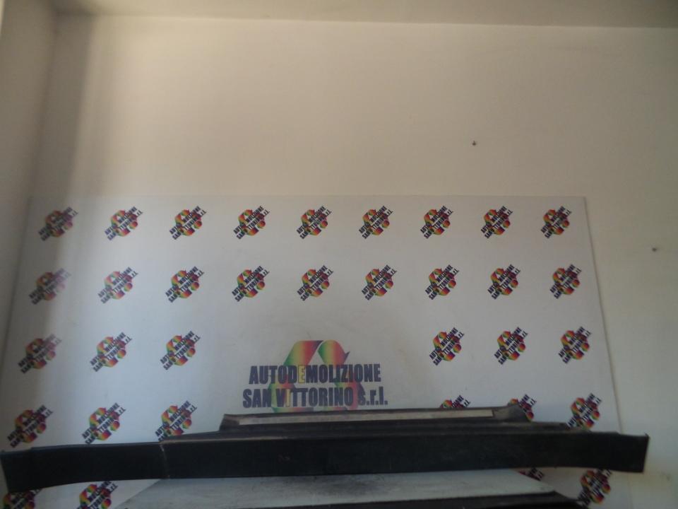 MODANATURA SOTTOPORTA DX. MINI MINI (R50/R53) (07/01>07/06