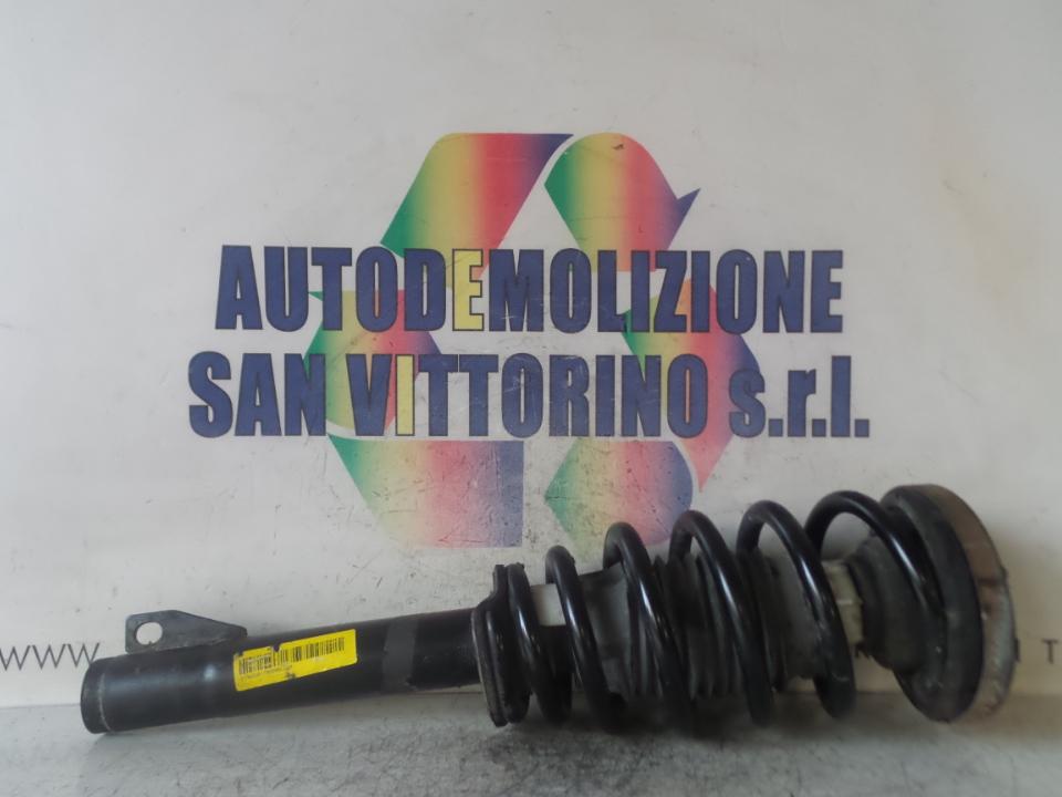 AMMORTIZZATORE ANT. DX. ALFA ROMEO 159 (X3/X9) (07/05>06/13