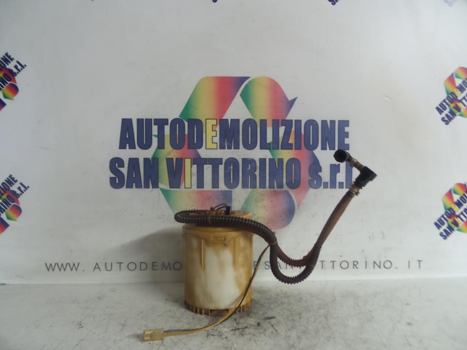 POMPA CARBURANTE PORSCHE BOXSTER (986) (09/96>09/99