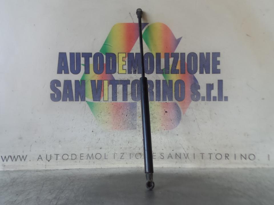 ASTA AMMORTIZZANTE PORTELLO POST. DX. FIAT GRANDE PUNTO (3X) (07/09>01/14