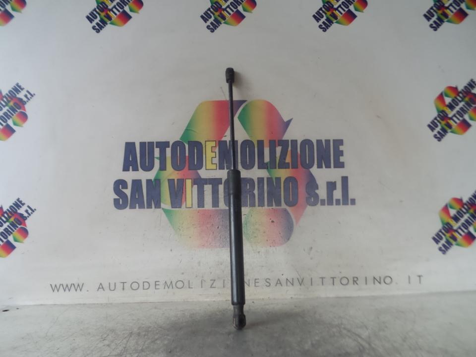 ASTA AMMORTIZZANTE PORTELLO POST. DX. FIAT 500X (5F) (11/14>)