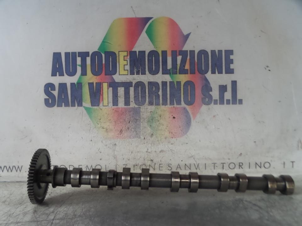 ALBERO A CAMME SCARICO VOLVO XC60 (07/08>)