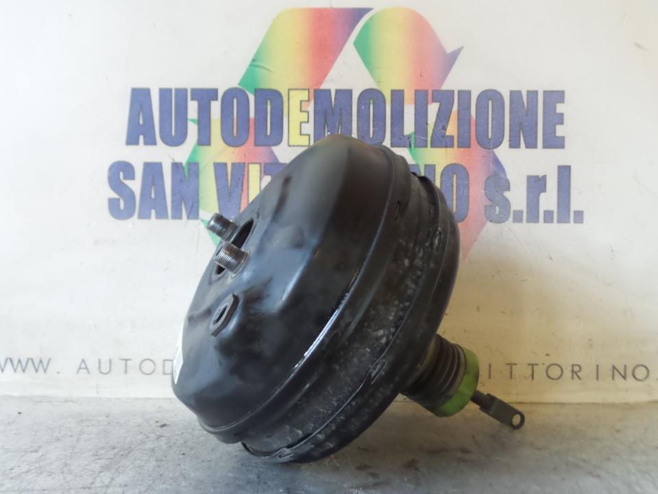 TUBO CONDENSATORE DEUMIDIFICATORE A/C ALFA ROMEO 159 (X3/X9) (07/05>06/13