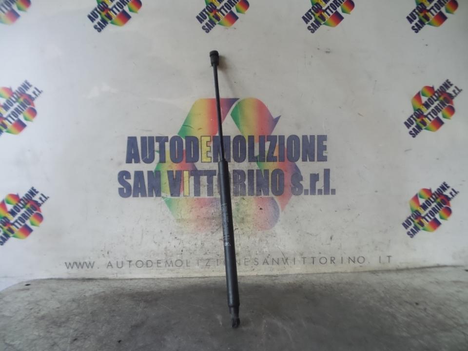 ASTA AMMORTIZZANTE PORTELLO POST. DX. FIAT BRAVO (3L) (01/07>03/10