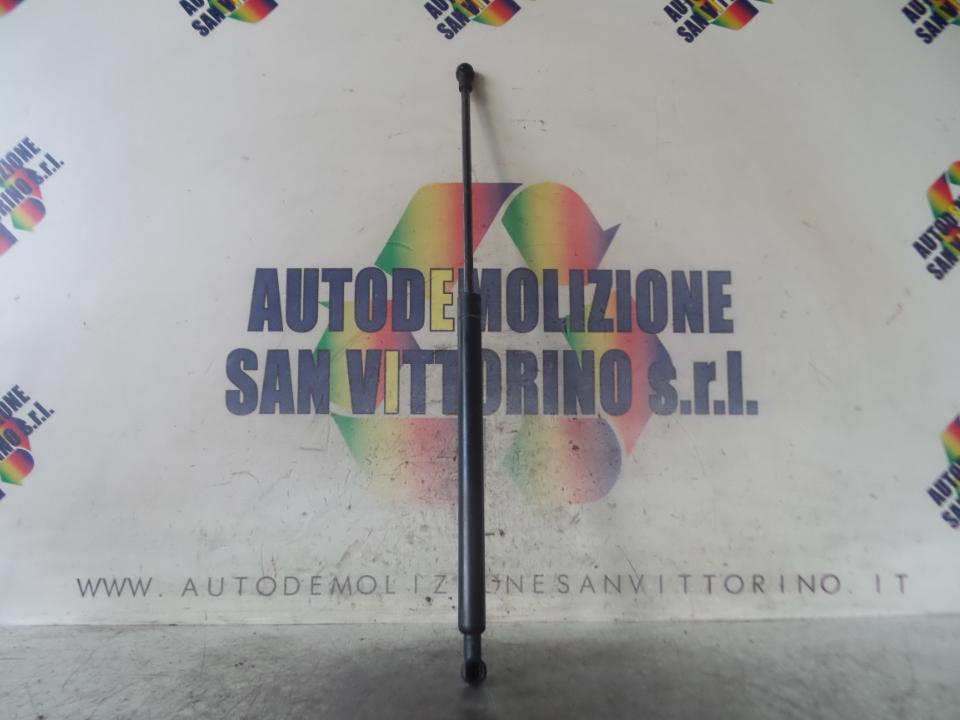 ASTA AMMORTIZZANTE PORTELLO POST. DX. FIAT PANDA (2Q) (09/03>12/10