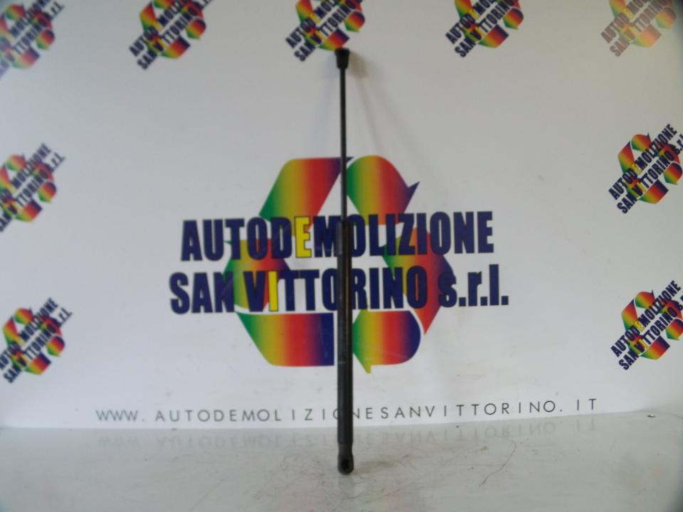 ASTA AMMORTIZZANTE PORTELLO POST. DX. DACIA SANDERO (07/08>)