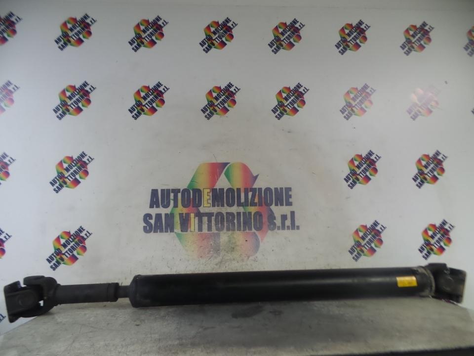 ALBERO TRASMISSIONE POST. COMPL. KIA SORENTO 1A SERIE (07/02>12/06