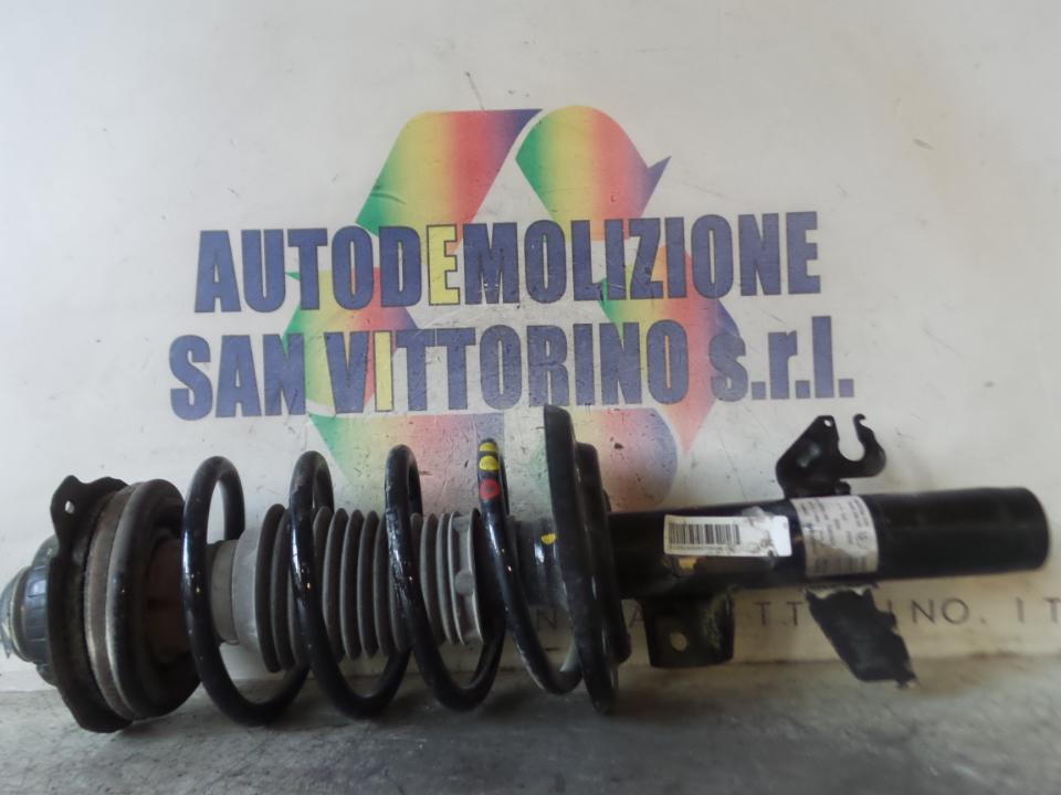 AMMORTIZZATORE ANT. DX. ALFA ROMEO GIULIETTA (5Y) (08/13>)