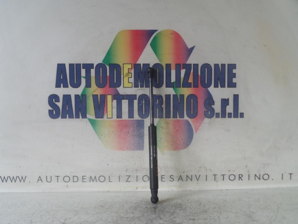 ASTA AMMORTIZZANTE COFANO POST. DX. ALFA ROMEO 159 (X3/X9) (07/05>06/13