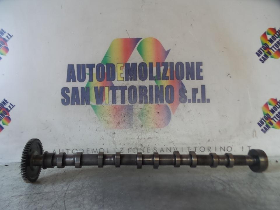ALBERO A CAMME ASPIRAZIONE VOLVO XC60 (07/08>)