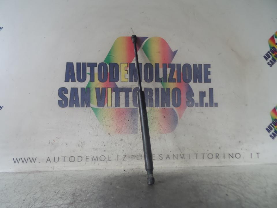 ASTA AMMORTIZZANTE COFANO ANT. DX. ALFA ROMEO 156 (X1) (06/03>01/06