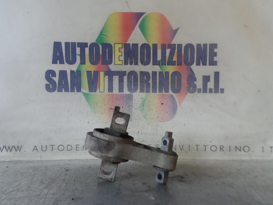 BIELLETTA SUPPORTO MOTORE ALFA ROMEO 159 (X3/X9) (07/05>06/13