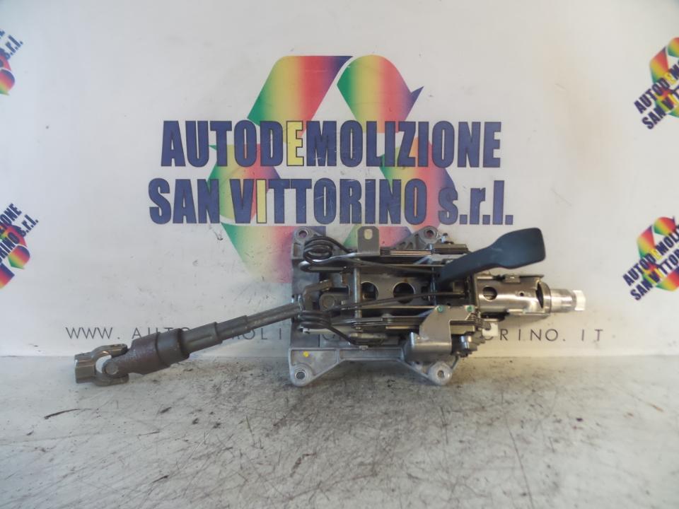 ALBERO STERZO AUDI A4 (8E) (10/04>02/08